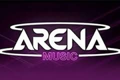 Arena Music