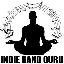 Indie Band Guru